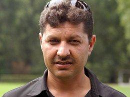 Mehmet Ali Han