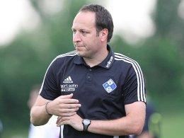 Holger Bachthaler