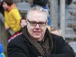 Heiner Düssel