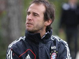 Mehmet Scholl