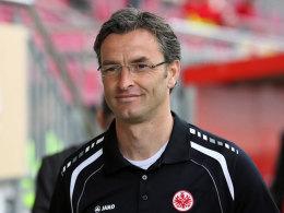 Alexander Schur