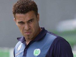 Wolfsburg II verpflichtet zwei neue Spieler