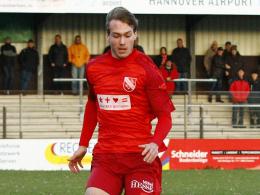 K�ln statt BVB: FC verpflichtet Offensivtalent Popovic