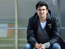 Aachen: Jugendtrainer verletzt Klitzpera