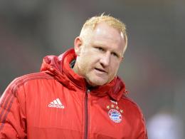 FCM vs. Bayern-Amateure findet statt