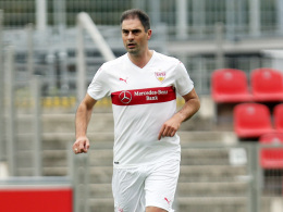 Kovacevic �bernimmt U21 der