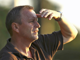 Philipkowski rüstet St. Paulis Nachwuchs auf