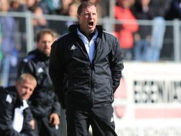 Lüneburger SK feiert Traum-Saisonstart