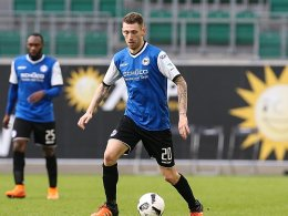 Kölns Transfercoup: Junglas kommt