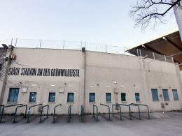 Löwen-Umzug ins Grünwalder: Alles hängt am FC Bayern