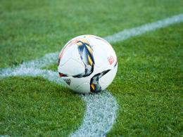 Regionalliga Südwest: Der Spielplan 2017/18 steht