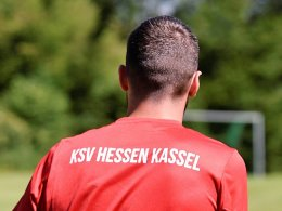 Kassel holt sich Leinhos dazu