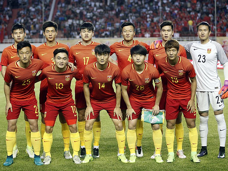 http://mediadb.kicker.de/news/1000/1020/1100/5000/artikel02/1001464/china-1499787533_zoom26_crop_800x600_800x600+152+53.jpg