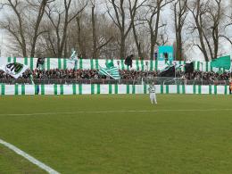 Lübeck: Modernisierung der Pappelkurve zieht sich hin