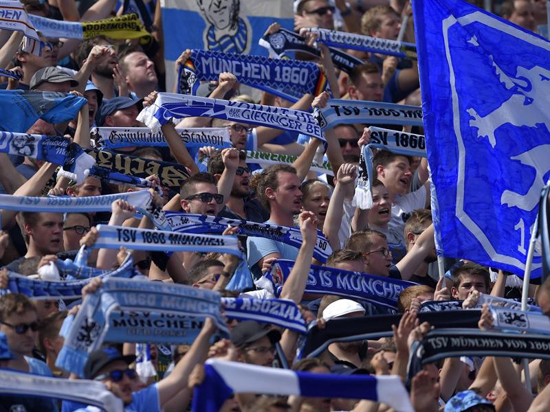 Unternehmer will Stadion für 40.000 Zuschauer bauen