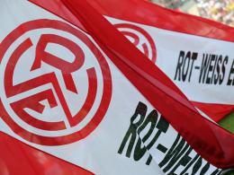 Urteil: Rot-Weiss Essen darf Strafe an Fan weitergeben