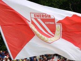 Energie Cottbus weitet Extremismus-Prävention aus