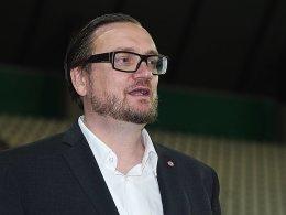 Klub bestätigt: Welling verlässt Essen