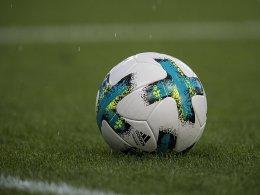 Aachens Spiel in Rhynern abgesagt