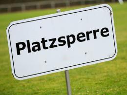 Spielabsagen in Schweinfurt, Wuppertal, Lüneburg und Koblenz