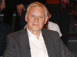 Weltenbummler Zobel wird neuer Lüneburg-Coach