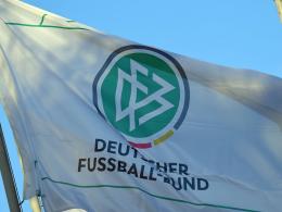 DFB-Kontrollausschuss: Revision gegen NOFV-Urteil