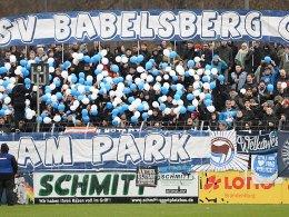 NOFV vs. Babelsberg: Verwirrspiel geht wohl vor Gericht