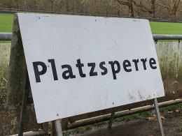 Absage: Babelsberg gegen Leipzig erneut verschoben