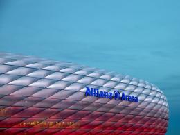 Enttäuschte Löwen: Bayern stellt nur 4700 Derby-Tickets