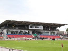 Halberstadt: Kurioser Spielabbruch nach 17 Sekunden
