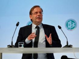 Bayerische Klubs: Kommt eine zweigleisige 3. Liga?