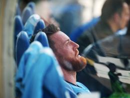 Trotz Sieg über FSV: Stuttgarter Kickers abgestiegen