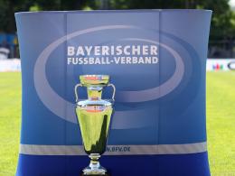 Bayern-Relegation findet statt - Verfahren gegen Pipinsried teilweise eingestellt