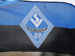 Mannheim ruft Ständiges Schiedsgericht an