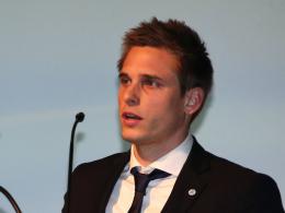 Aufsichtsrat Gerster legt Amt nieder