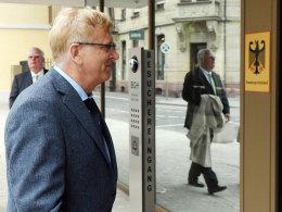 Trotz BGH-Urteil: Wilhelmshavens Rückkehr ungewiss