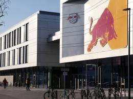 Paukenschlag: RB Leipzig zieht seine U23 zurück