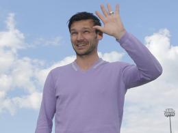 Pirmasens: Auer beendet seine Karriere