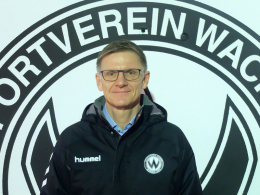 Fenk wird Teammanager in Burghausen