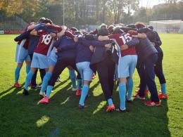 Lupo Martini: Zwischen Abstiegskampf und Bonusspiel