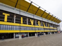 Schock in Aachen: Nächste Insolvenz steht an