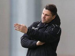 Hannovers Sieglos-Serie lässt Barten kalt