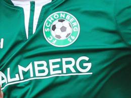 FC Schönberg 95: Rückzug aus der Regionalliga