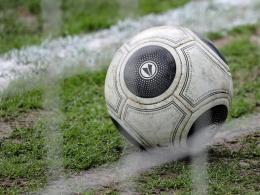 Regionalliga Bayern: Zulassung für alle Bewerber