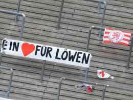 Kassel: Kein Insolvenzantrag in dieser Saison
