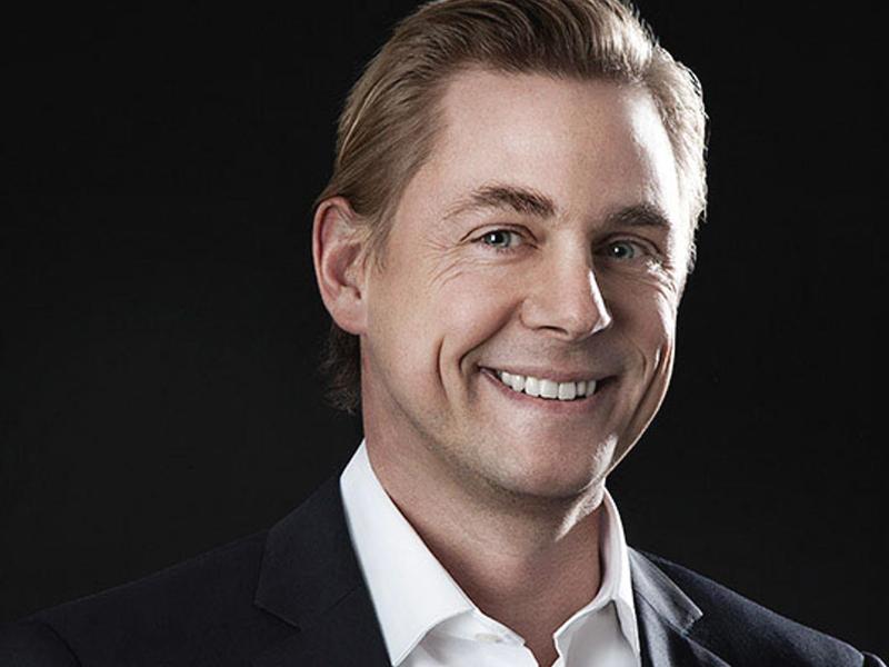 München hat neuen Geschäftsführer: Markus Fauser soll Hasan Ismaik die Krallen zeigen