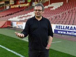Philipp-Transfer: Cottbus freut sich über Millionen