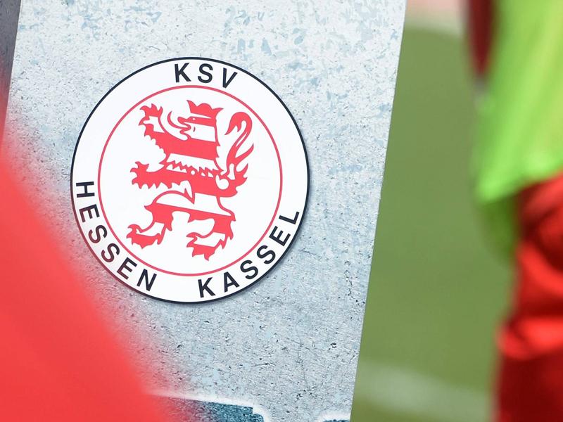 Bitter: Hessen Kassel stellt Insolvenzantrag