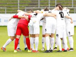 Otte wird neuer Trainer beim LSK Hansa
