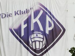 Lizenz für Kassel? Pirmasens reicht Beschwerde ein